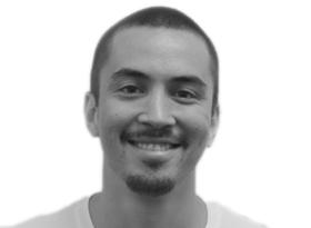 Erick Nazareno